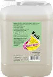 Kliniko-Sept fertőtlenítő kéztisztító szappan 5 liter