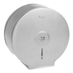 Rozsdamentes acél toalett papír adagoló ,DMT0965