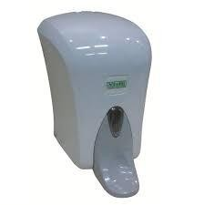 VIALLI S6M könyökkaros szappanadagoló,1000ml