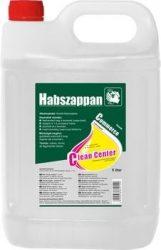 Habszappan,unisex illattal,5l