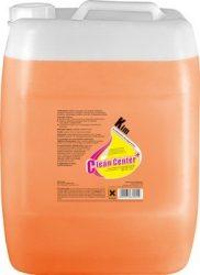 Kim fertőtlenítő mosogatószer 22 liter KORONAVÍRUS-ÖLŐ HATÁS!