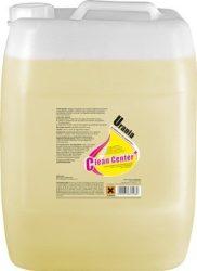 Urania fertőtlenítő mosogatószer 22 liter