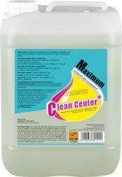 Maximum fertőtlenítő gépi mosogatószer 5 liter