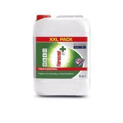 Flórasept Professional 5l-es