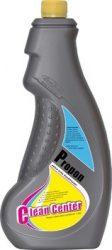 Propon extraerős tisztítószer 1 liter