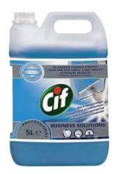 CIF window ablaktisztító 5l