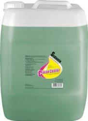 Sidonia STRONG  mosogatószer 22 liter