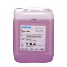 KIEHL  fiora clean 10l-es