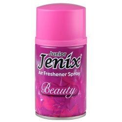 Jenix BEAUTY illatosító utántöltő 260ml (Carpex adagolóba is jó)