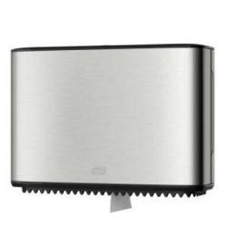 Tork 460006 mini Jumbo T2, toalettpapír toalett  papír adagoló