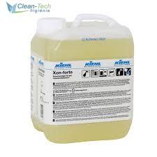 KIEHL Xon Forte habos élelmiszeripari tisztítószer 5l