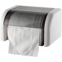 Háztartási toalettpapír tartó V6801