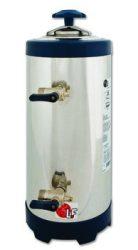 Chef V16 (16 literes vízlágyító patron)