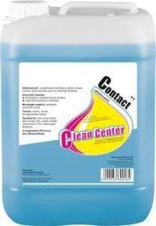Contact T1 5l ablaktisztító