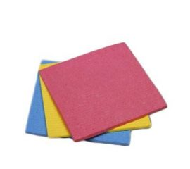 Sponge Cloth szivacskendő 5db-os 142267