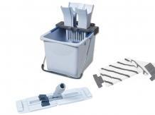 UltraSpeed Starter Kit 15 liter 149090
