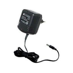 Hálózati adapter YK1008 szenzoros folyékony szappanadagolóhoz