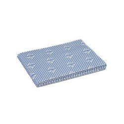 Floor Cloth kék felmosókendő 113157