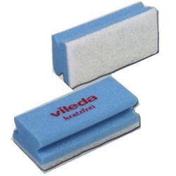 mosogató szivacs Non-scratch felirat nélkül 105839