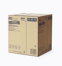 130073 advanced törlőpapír,W1/W2 rendszer