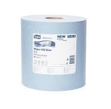 130070 advanced törlőpapír,W1 rendszer