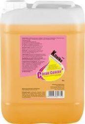 Kliniko-soft kézfertőtlenítő szappan 5l