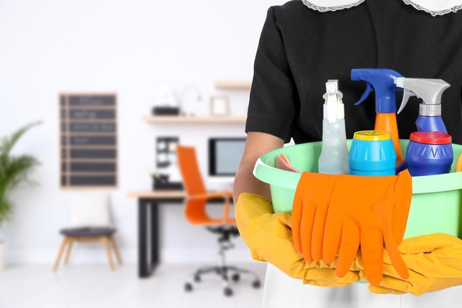 tisztítószer webshop